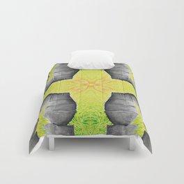 Untitled #61 Comforters