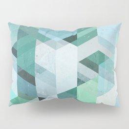 Nordic Combination 22 Pillow Sham