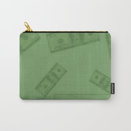 A Simple Question Carry-All Pouch