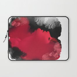 Ink Laptop Sleeve