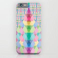 Share Dream States Slim Case iPhone 6s