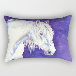 Shay Rectangular Pillow