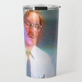 x22 Travel Mug