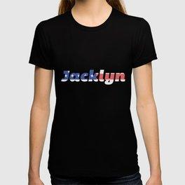 Jacklyn T-shirt