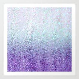 f6a17ace269b Purple Art Prints