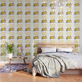 Taco Cat Gift Foodie Kitty Cat Funny Mexican Food Present Wallpaper