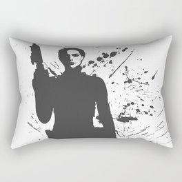 Amiala Rectangular Pillow