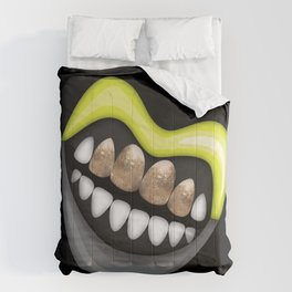 L'Envie (The Craving) series: #2 Comforters