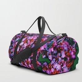 Minor Key Duffle Bag