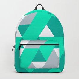 clyyrmynt Backpack