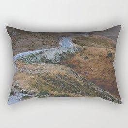 Cardrona Rectangular Pillow