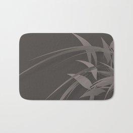 Sprite (Steel) Bath Mat