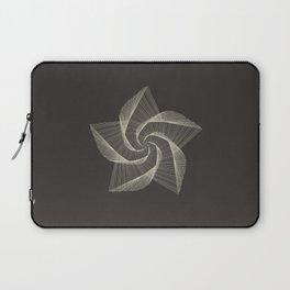 White Star Lines Laptop Sleeve