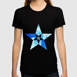 Star of Elysium T-shirt
