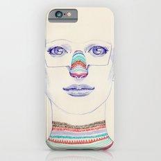 i nose it Slim Case iPhone 6s