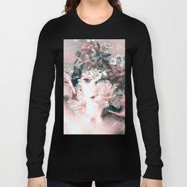 blooming 2 Long Sleeve T-shirt