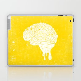 My gift to you V Laptop & iPad Skin