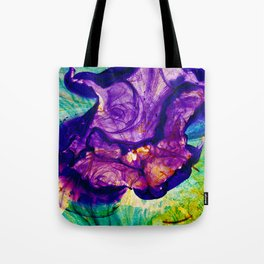 New Garden Tote Bag