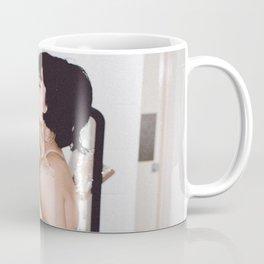 Halsey 19 Coffee Mug
