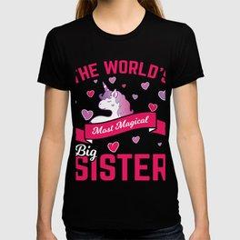 f648b5e77653c Baby Announcement T Shirts | Society6