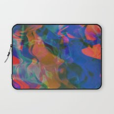 LUCCH Laptop Sleeve