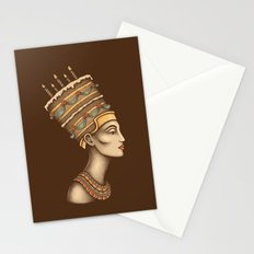 Happy BC Stationery Cards