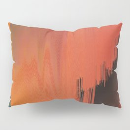 livefast Pillow Sham