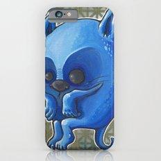 Skippy iPhone 6s Slim Case