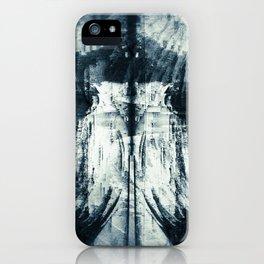 GALLUS.GALLUS iPhone Case