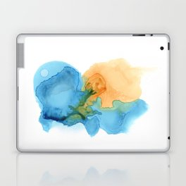 22 Laptop & iPad Skin