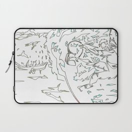 Floater Laptop Sleeve