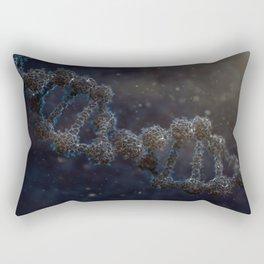 Tartarus Rectangular Pillow