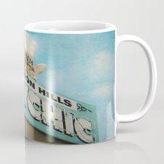Gypsies, Tramps and Thieves Mug