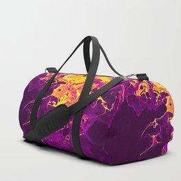 Fire Island Duffle Bag