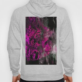 Transitions 5h by Kathy Morton Stanion Hoody