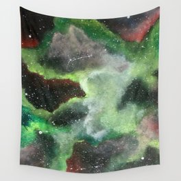 Spacity Wall Tapestry