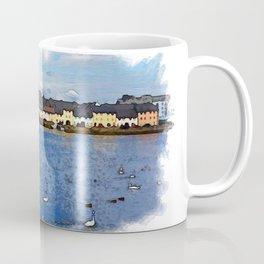 Galway Coffee Mug