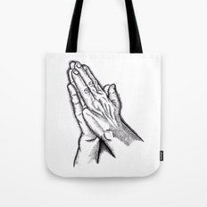 No forgiveness Tote Bag