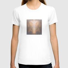 Spiegel im Spiegel V T-shirt