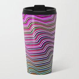 Mallow Travel Mug