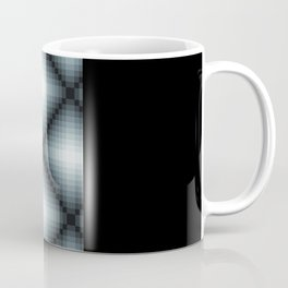 Don't trip on the value Coffee Mug