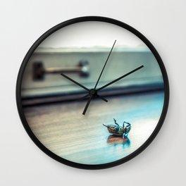 A Bugs Life... Wall Clock