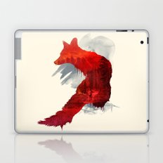 Bad Memories Laptop & iPad Skin