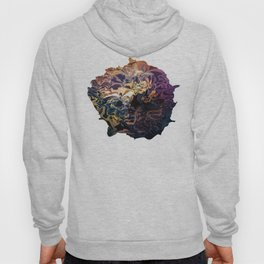 Life On Other Planets [Version 06] Hoody
