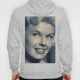 Doris Day, Hollywood Legends Hoody