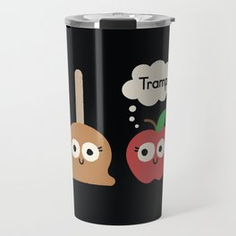 Apple Jelly Travel Mug