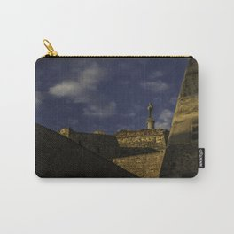 Beograd Pobednik Carry-All Pouch