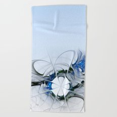 elegance for your home -4- Beach Towel