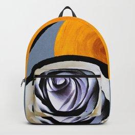 Pearl Six Backpack