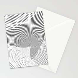 Adobe Illustrator Art Stationery Cards